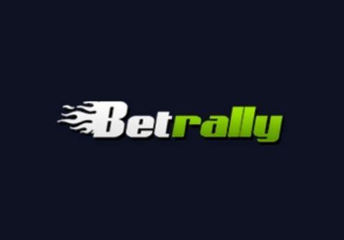 BetRally
