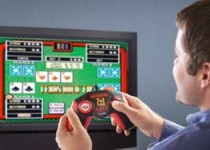 Online Bets