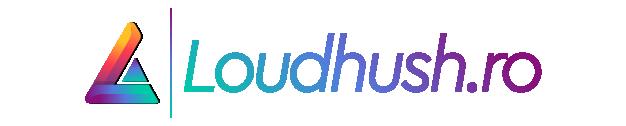 Loudhush.ro