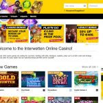 Interwetten Casino